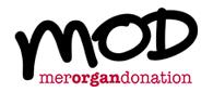 MOD_logo_ad
