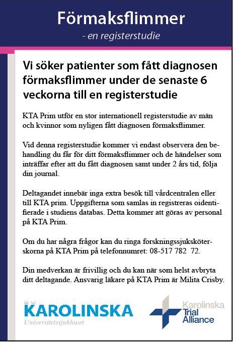 Karolinska_soker_formaksflimmerpatienter_131023
